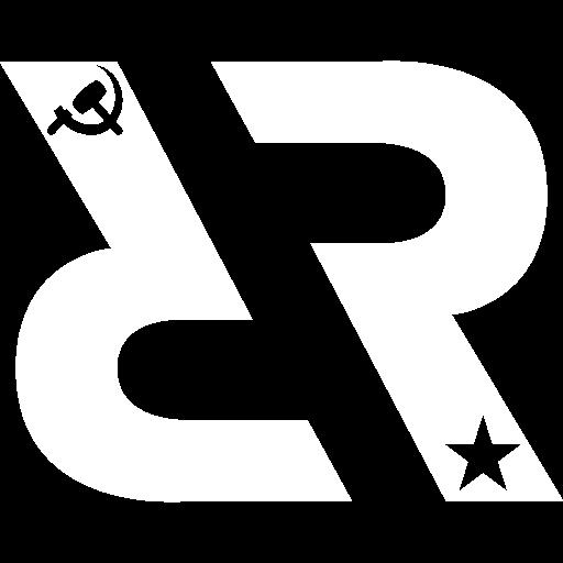 Logo Rupture et Renouveau